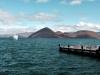 Lake Toya