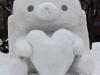 hokkaido-im-winter92