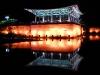 Anapji royal pond