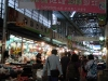 Chungju market mall