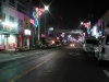Suanbo, South Korean's Las Vegas ;)
