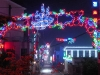 The lights of Suanbo