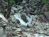 Snowmonkey waterfall