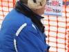 hokkaido-im-winter104