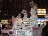 hokkaido-im-winter26