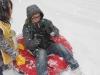 hokkaido-im-winter45