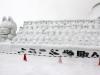 hokkaido-im-winter51