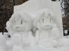 hokkaido-im-winter89