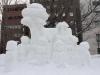 hokkaido-im-winter90